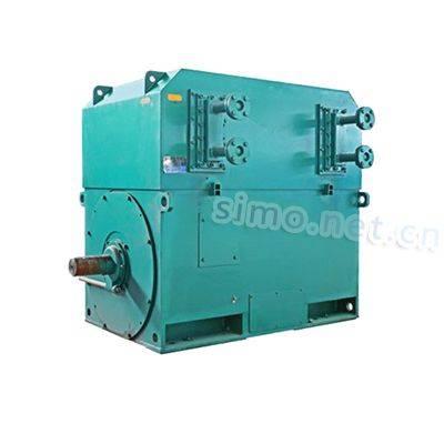 YXKS系列高效高压电机