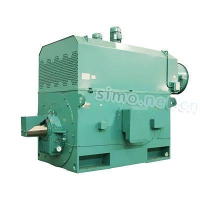 YJTKK系列高压变频电机