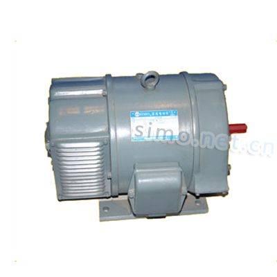 Z2系列直流电动机