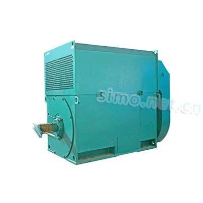 YKK系列高壓電機,6KV、10KV鼠籠型高壓電機