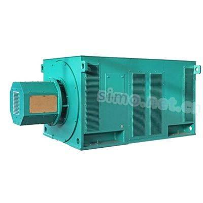 YR系列绕线高压电机