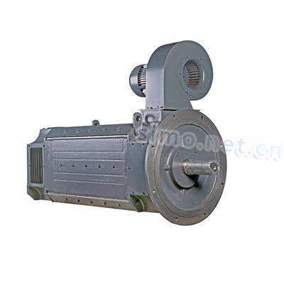 Z4系列直流电机,Z4直流调速电动机