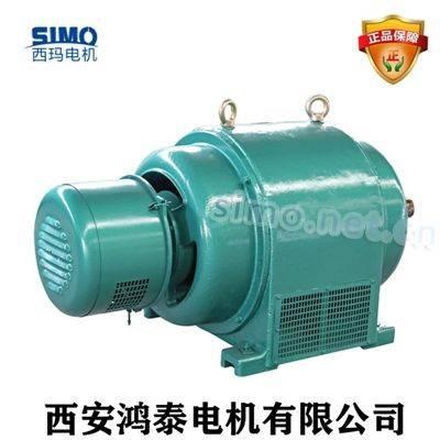 西玛电机正品球磨机JR500M0-8 280KW
