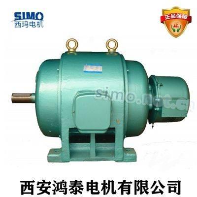 郑州SIMO西玛电机供销处JR500L3-6 480KW