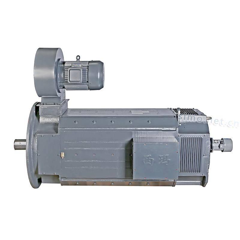 simo西玛电机江苏湖北销售区域周经理 直流电动机 Z4-400-42 600KW 400KW