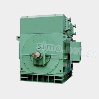 变频高压电机YJTKS系列
